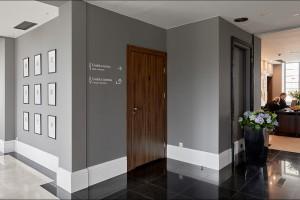 Zaglądamy do wnętrz Herbarium Hotel & SPA