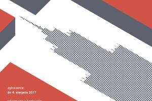Konkurs na koncepcję Placu Centralnego w Warszawie