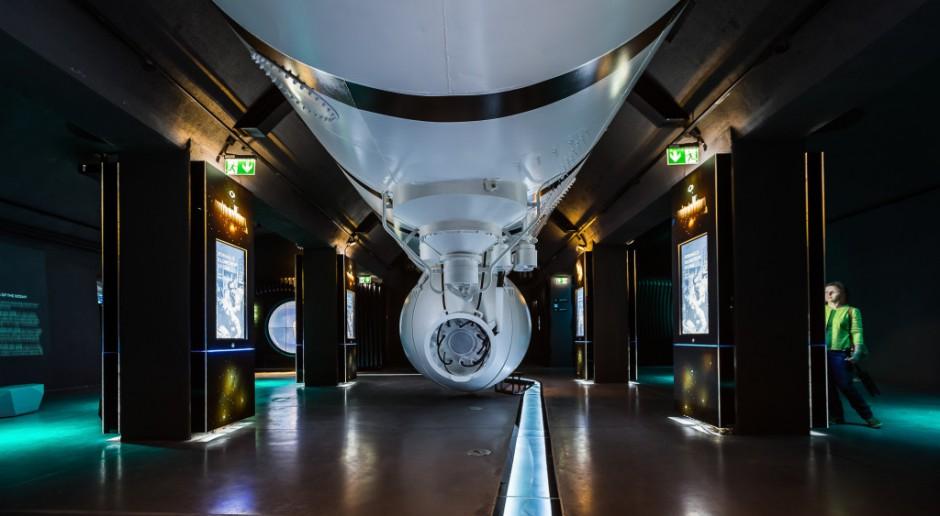 TOP 5: Najbardziej interaktywne muzea w Polsce, które musisz odwiedzić