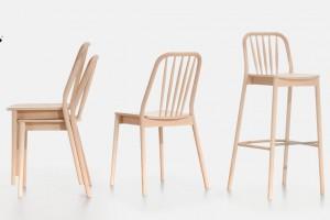 Kolejny sukces na koncie Husarska Design Studio