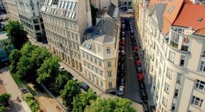 Zabytkowe centrum Wiednia zagrożone budową wieżowców