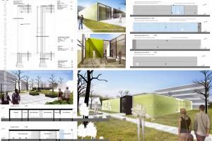 Wiemy, kto zaprojektuje Centrum Edukacji Artystycznej w Rybniku