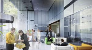 Jakie trendy zdominowały rynek nieruchomości komercyjnych we Wrocławiu?
