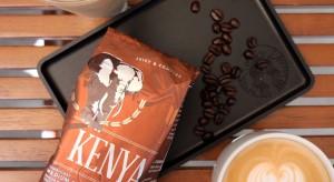 Starbucks otwiera w Poznaniu jedną z największych kawiarni w Polsce
