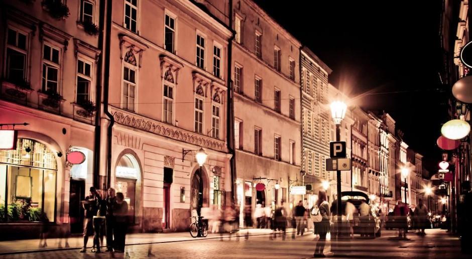 Polskie LED szansą na oszczędności