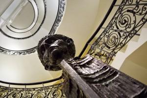 Architektoniczna perełka w Pradze. Ten hotel przeszedł spektakularną przemianę