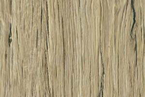 Tekstylia, rattan, a może drewno? Inspiracje są wszędzie