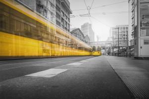 Poznań ma plan. Dawna zajezdnia tramwajowa zmieni się w centrum kulturalno-społeczne