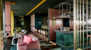 Vienna House planuje naprawdę designerski hotel