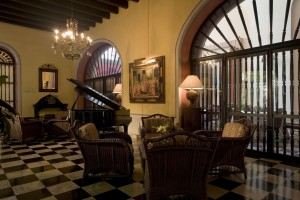Jak oni to robią w Portoryko? Oto 5 designerskich hoteli na karaibskiej wyspie