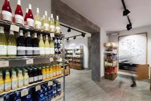 Nowe wyjątkowe miejsce dla pasjonatów kuchni włoskiej. To projekt Mode:lina