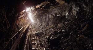 W Rybniku szlak śladami XIX-wiecznej kopalni