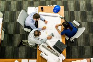 Co zmieni mała ustawa kodeksu urbanistyczno-budowlanego?