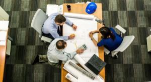 Uproszczą proces inwestycyjno-budowlany?