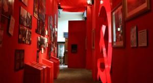 Ogłoszono konkurs na rozbudowę Muzeum Powstania Warszawskiego