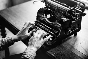 Podpisano list intencyjny ws. utworzenia Muzeum w Treblince