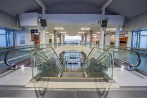 Modernizacja dworca PKP Szczecin Główny - to było wyzwanie!