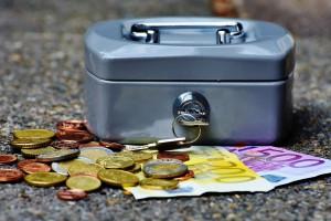Prawie 30 mln złotych na rewitalizację dla podwarszawskich gmin