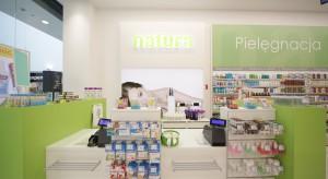 Drogerie Natura rozwijają projekt smart remodelingów