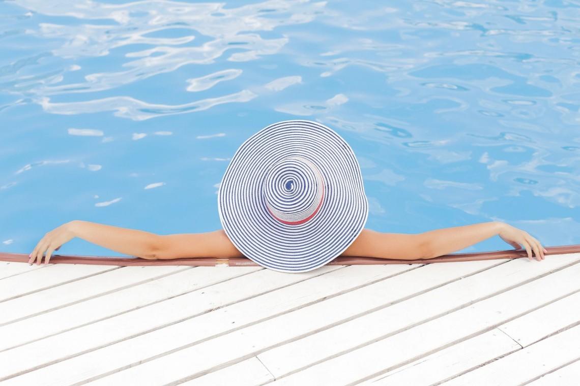 W najbliższym czasie ruszy rewitalizacja parku kąpielowego w Wiśle