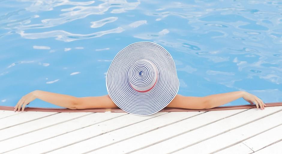 Ruszyła budowa trzech basenów w Katowicach