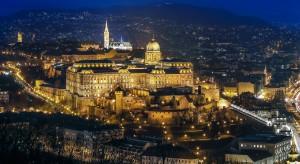 W Budapeszcie stanie pomnik Lecha Kaczyńskiego