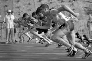 Łódź stawia na sport i... inwestuje w kolejny obiekt