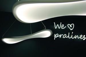 Oświetlenie ma znaczenie