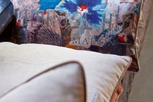Primrose Hill, czyli jesienna kolekcja Riviera Maison w londyńskim stylu