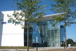 Zbliża się otwarcie Galerii Północnej. To będzie centrum handlowe nowej generacji