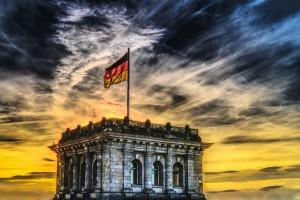 Architekci pracują nad projektem miejsca pamięci ofiar ataku w Berlinie