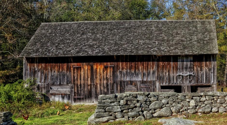 Odnowa wsi świętokrzyskiej. Aż 151 projektów do realizacji