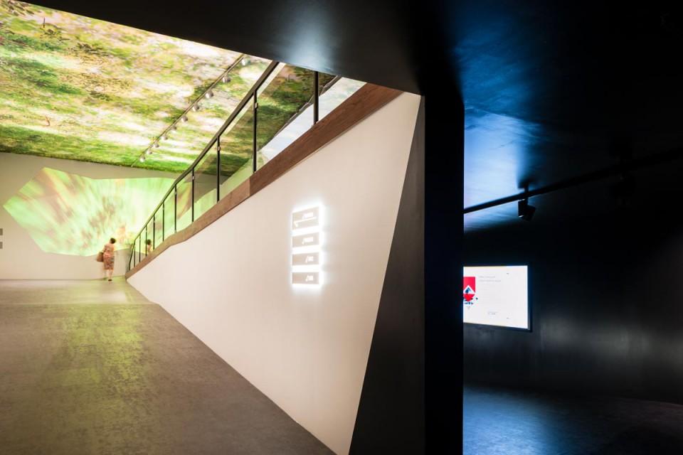 Kto stoi za stworzeniem koncepcji polskiego pawilonu na EXPO 2017? Poznajcie autorów!