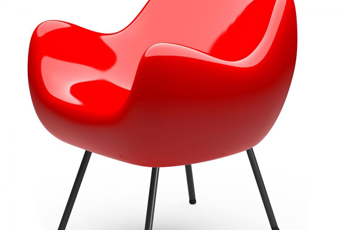 ABC polskiego designu