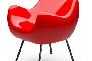 Polski design zachwyca nie tylko wzornictwem, ale też technologią!
