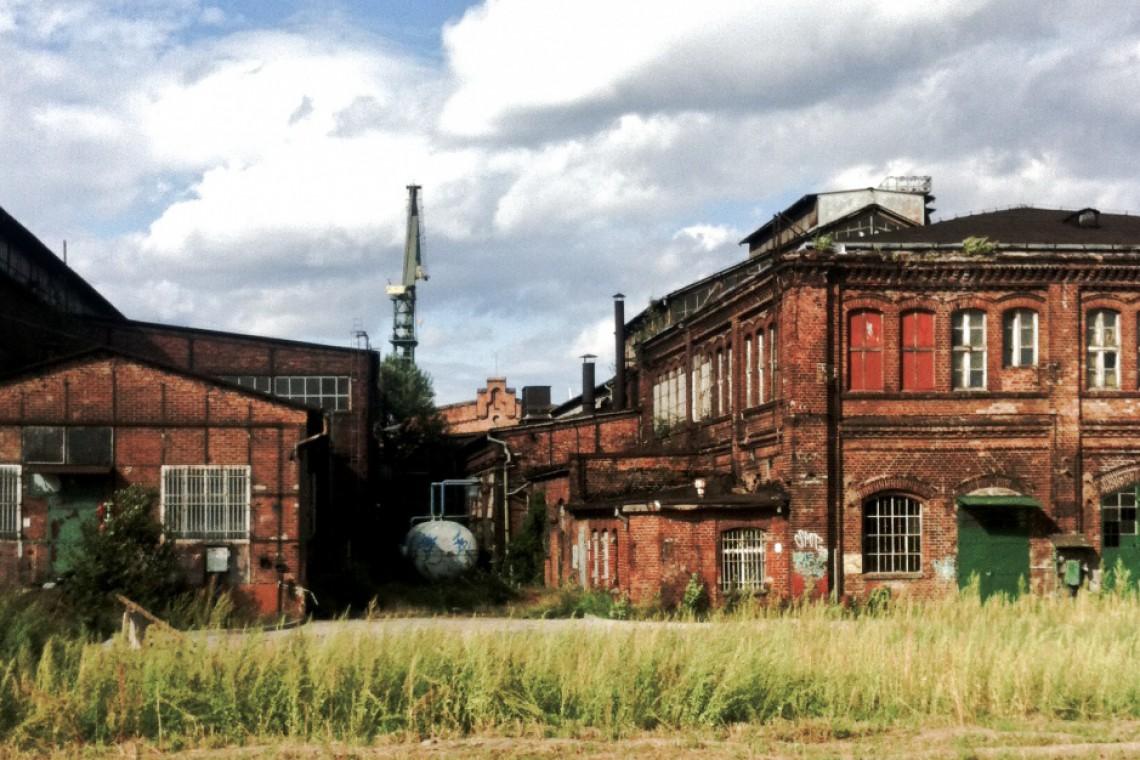 MVRDV stworzy unikalny projekt wielofunkcyjny w Gdańsku?