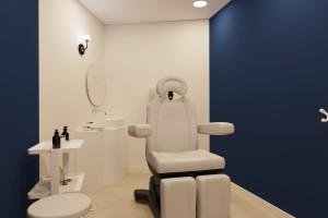One Harmony SPA & Wellness Center - oto wizytówka Hotelu Number One