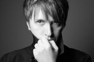 Dima Loginoff - jeden z nielicznych rosyjskich designerów, którzy podbili Zachód