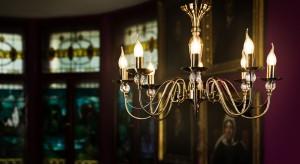 Ponadczasowa klasyka - lampy, które nie wychodzą z mody