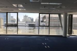 Biuro Mediaplanet w nowych szatach