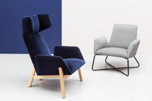 Aż chce się siedzieć. Zobacz zestawienie designerskich krzeseł i foteli
