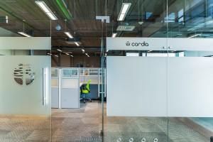 """Architektoniczna strategia, czyli co biuro """"mówi"""" o firmie"""