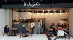 Nowy koncept gastronomiczny w Galerii Katowickiej. Czy podbije serca klientów?
