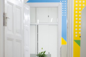 Nowe biuro Urzędu Marszałkowskiego Województwa Śląskiego. To projekt Musk