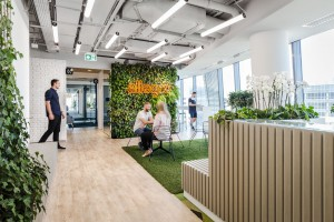 Te pięć projektów powalczy o główną nagrodę w Prime Property Prize 2017