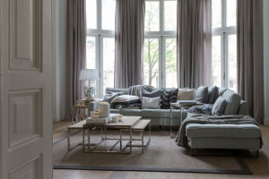 Kolekcja inspirowana stylowym Mediolanem