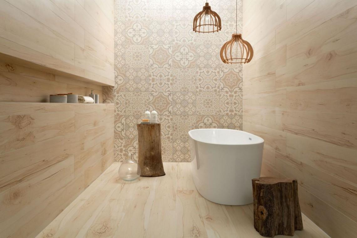 p ytki ceramiczne niczym drewniane deski w sam raz do. Black Bedroom Furniture Sets. Home Design Ideas
