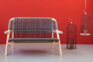 Very Wood - tu funkcjonalny design łączy się z pasją do drewna i rzemiosła