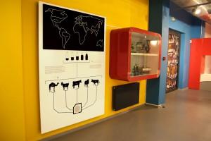 Muzeum Mleka - nietuzinkowy obiekt doceniony. Zobacz, jak wygląda!