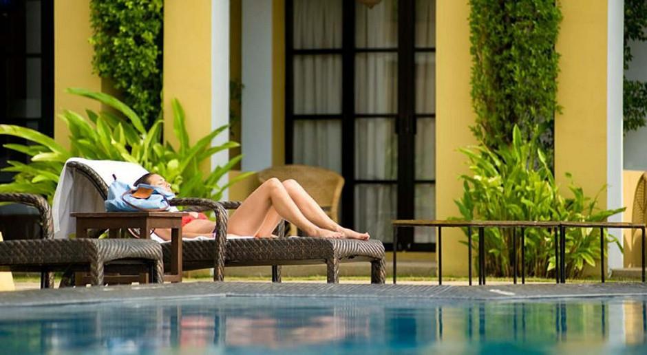 To chyba najlepsze hotele wellness na świecie
